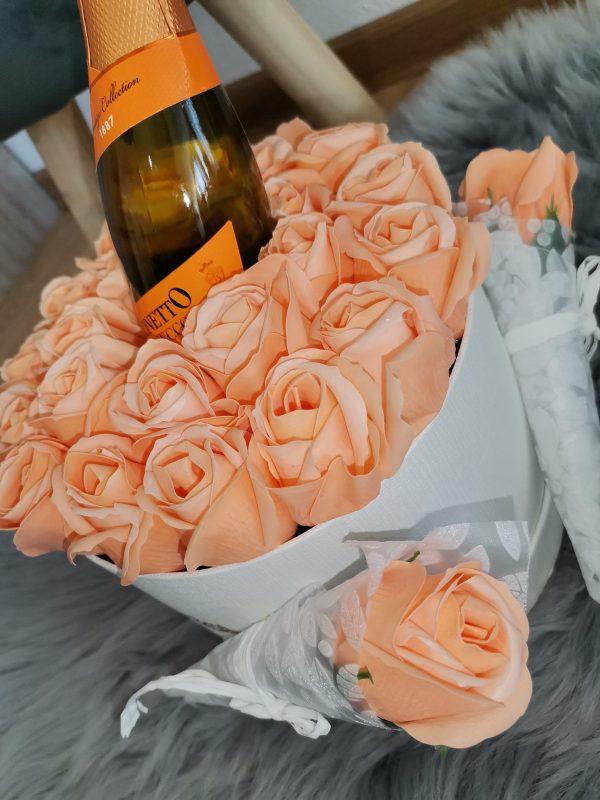 flower box s flasou